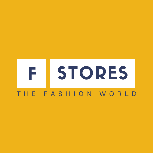 F - Stores